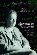 Denys Johnson-Davies: Memories in Translation