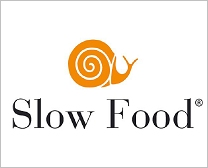 Logo der Slow Food Foundation