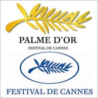 Internationale Filmfestspiele von Cannes