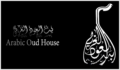Arabic Oud House