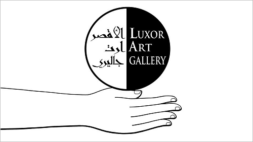Luxor Art Gallery